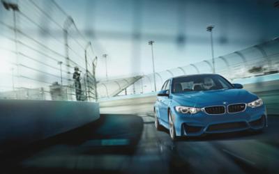 Autos  Históricos BMW Auto.png