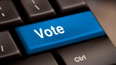 La influencia de las redes sociales en las votaciones