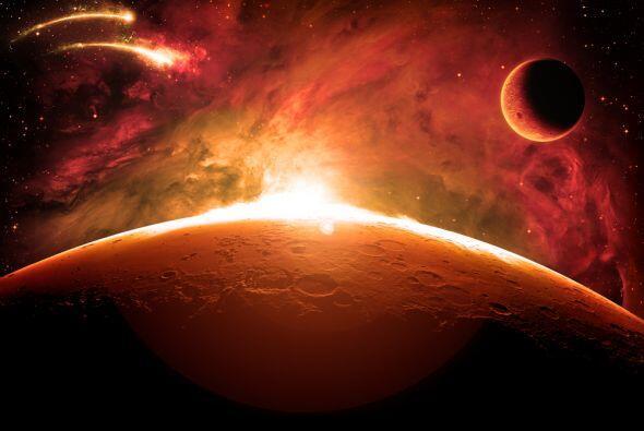 ¿Qué pasará estos días mientras el planeta Mercurio, regente de Géminis...