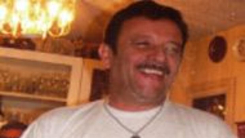 Pedro Infante Jr. no deseaba que su familia se enterara de lo que había...