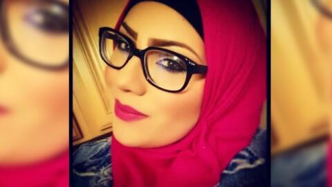 Marwa Hamdy Adbelhafiz