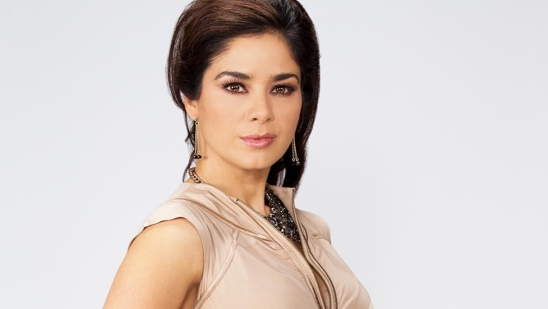 Mimí Morales es Sonia Roldán de Ángeles