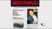 Buscan a productor de cine desaparecido en LA