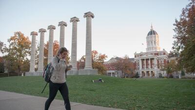 Informe destaca a instituciones que aumentan tasas de graduación...