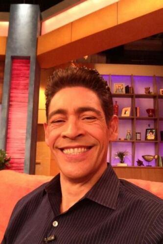 """""""Buenos días ya comenzó el mejor programa matutino @DespiertaAmeric no t..."""