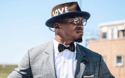 NFL Fashion, los mejores y peores vestidos en la Semana 4