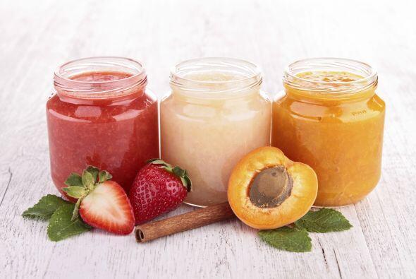 Por ningún motivo incluyas la fresa en tus opciones para darle al...