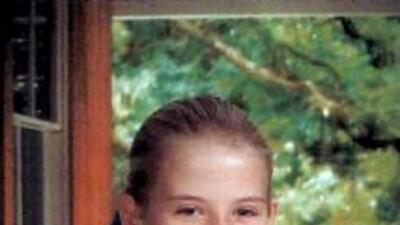 Elizabeth Smart fue secuestrada a los 14 años en su casa ubicada en Salt...
