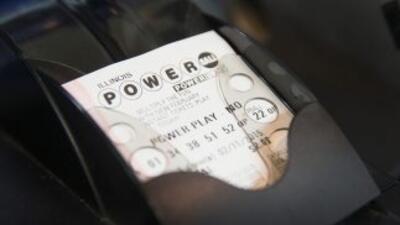 Muchos ganadores del Powerball deciden mantenerse en el anonimato.