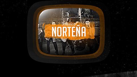 El norteño: la fusión perfecta entre la cultura mexicana y la inmigració...