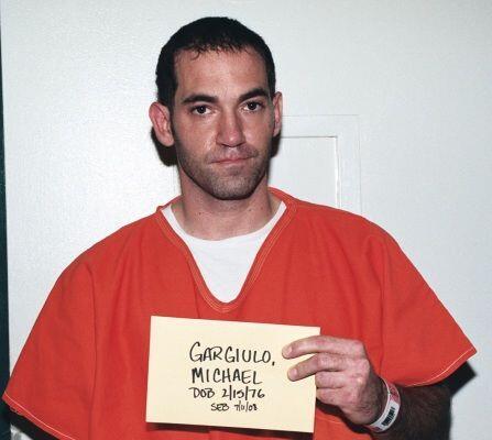 Las autoridades creen que el acusado podría haber acabado con la vida de...