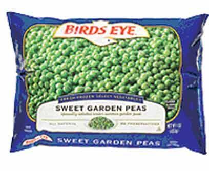 16. Wegmans contra Bird's EyeVeredicto: Bird's Eye.Aunque estos dos prod...