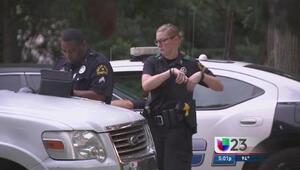 Policias de Dallas preocupados