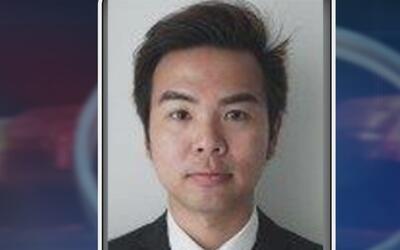 Intensifican búsqueda del universitario desaparecido desde marzo en Houston