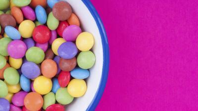 El uso desproporcionado de productos azucarados ha incrementado la incid...