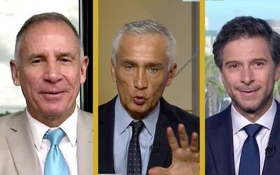 ¿Serán los latinos quienes escojan al próximo presidente de Estados Unidos?