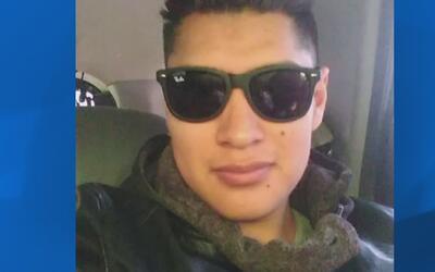 Repatriarán a México el cuerpo del joven que se ahogó en el lago Michigan