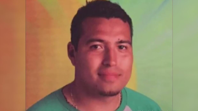 ACLU se interesa en el caso del dreamer que fue detenido en su casa en O...
