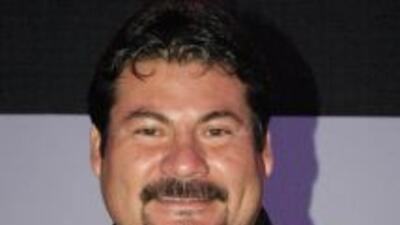 Chef Alejandro Ruíz 71b26e2ea97f496585d71a34aca0e20a.jpg
