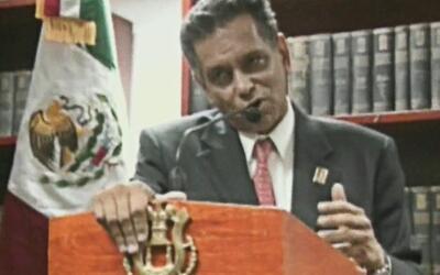 El cónsul de México en Barcelona renuncia tras el escándalo de los medic...