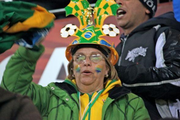 Estos cascos son el 'souvenir' favorito de todos los fanáticos.