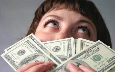 22 de marzo | Buenas noticias, te pagarán lo que te deben