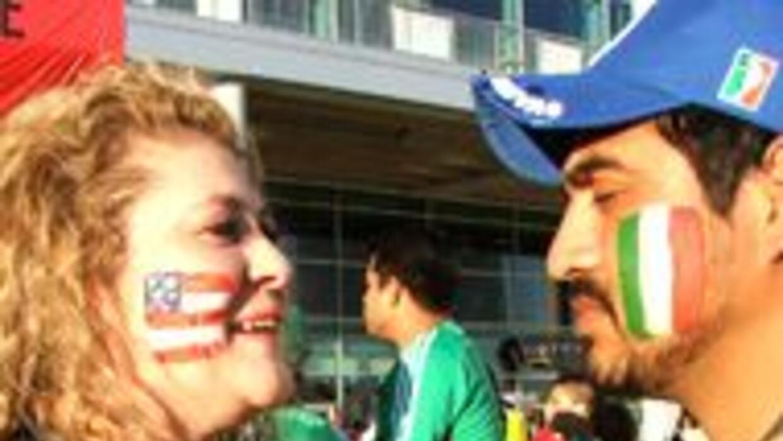 ?Quien ganara, Mexico o EEUU? 565df031c3be41dfb8de7867821219c0.jpg