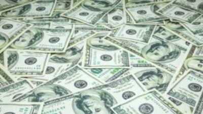 ¿Qué harías si te encontraras una fuerte suma de dinero?