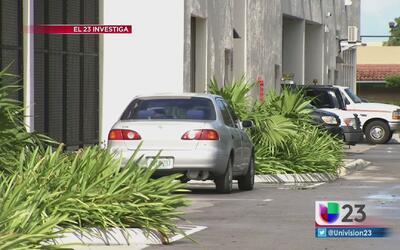 Apartamentos sin estacionamientos completos 2