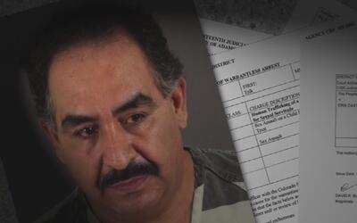 Hombre vendió a su hija de 15 años como esclava sexual