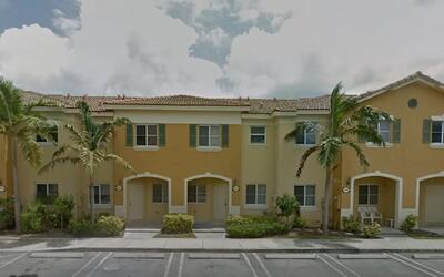 Estas son las 19 propiedades que compró Javier Duarte en Miami con diner...