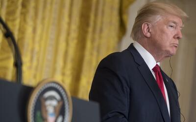 ¿Dónde está Latinoamérica en los primeros 100 días de Trump?