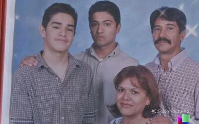 La historia de una familia que enfrenta la deportación