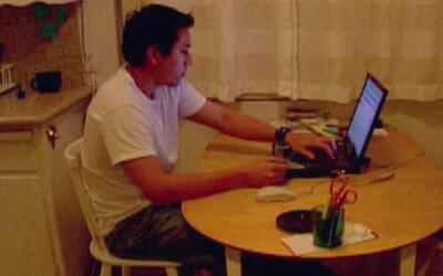 ¿Sabes cómo encontrar trabajo a través de las redes sociales?