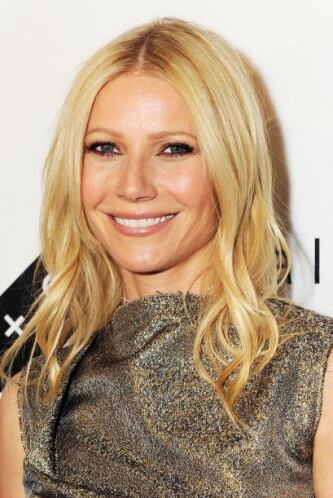 Por su aparición en la serie de televisión 'Glee', esta belleza american...