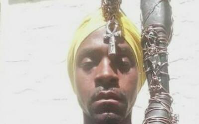 Kori Ali Mohammed compareció ante un juez para enfrentar cargos por ases...