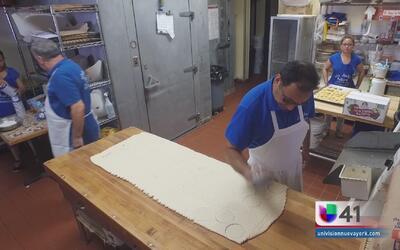 Condado de Westchester impulsa el crecimiento de empresarios latinos
