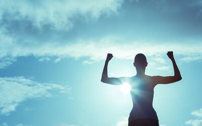 Aries - Viernes 23 de octubre: Un nuevo amanecer en tu vida afectiva y f...