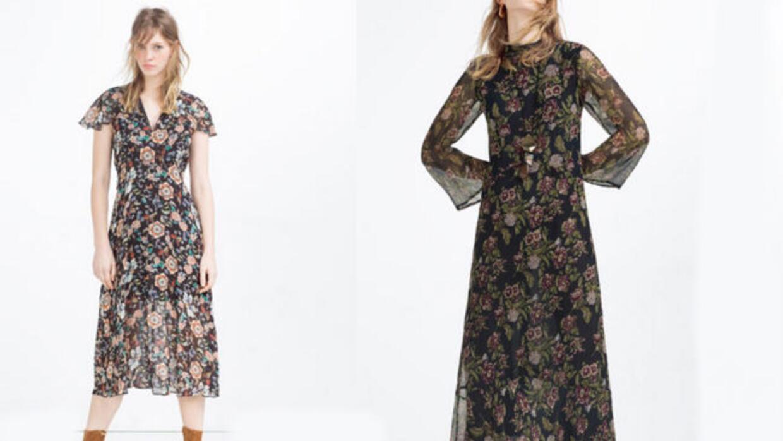 Vestidos Cate Blanchett