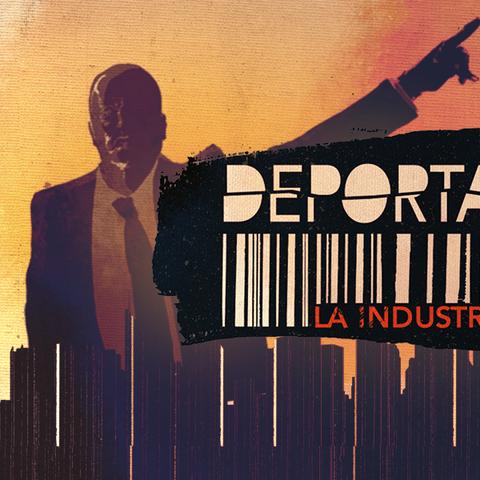 Deportation Inc