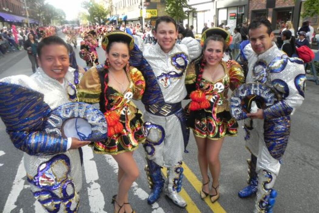 Primer desfile Boliviano de Nueva York b6c75400bc97489ea96050a8160b3349.jpg