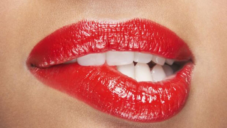 ¿Buscas tener unos labios besables?