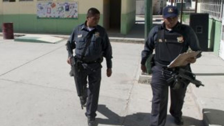 El gobierno de México regularizará la entrega de recursos económicos par...