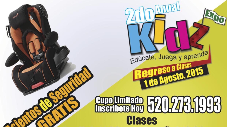 Eventos para prepararse para el regreso a clases FREE%20CAR%20SEATS%20at...