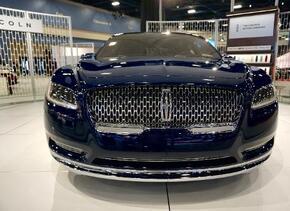 Univision Autos - Fotos de autos, Imágenes de autos Linc.jpg