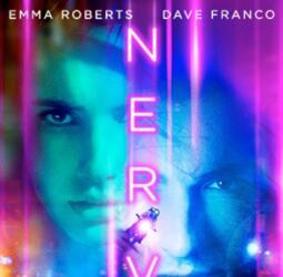 Protagonizada por Emma Roberts y Dave Franco
