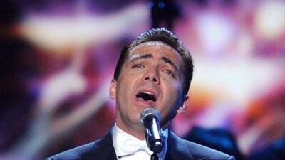 De 'Gallito Feliz' ya no tiene nada, pues ahora cantará heavy metal. Ase...