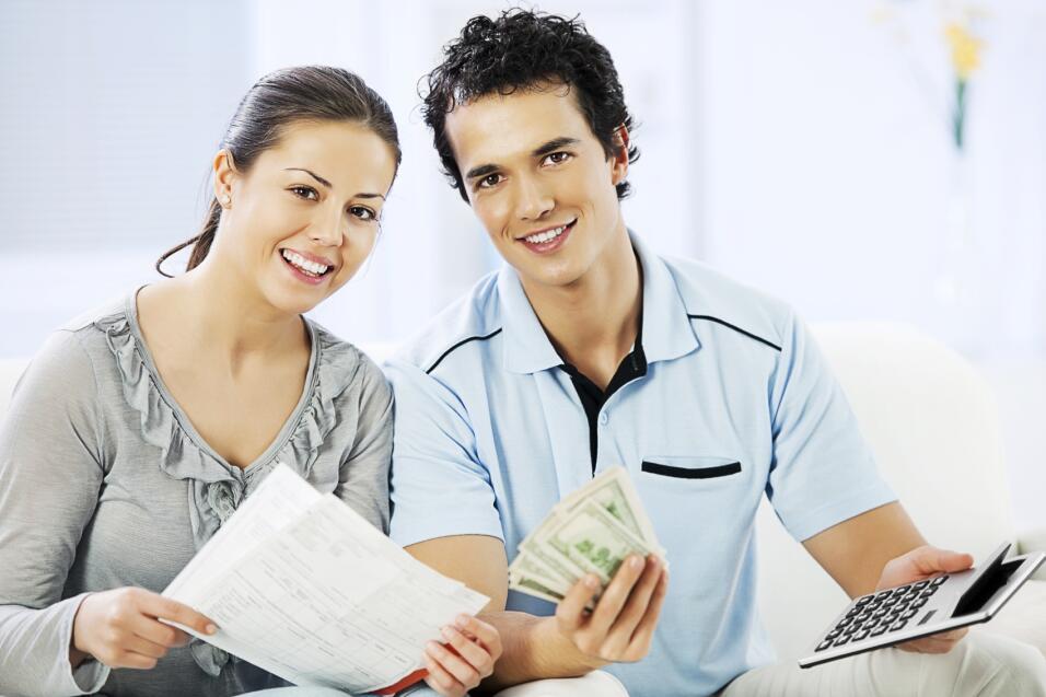 Una vez que sepas a dónde se está yendo tu dinero, es hora de analizar l...