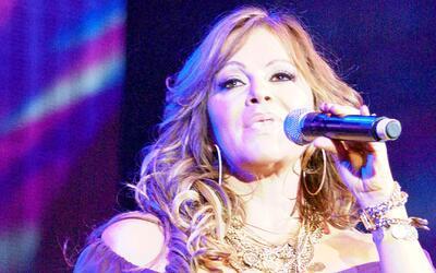Recordando el último día de vida de la 'Diva de la Banda', Jenni Rivera