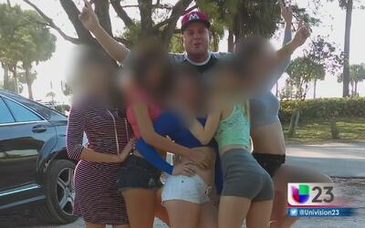 Deuda sexual: el tráfico de jóvenes cubanas a Miami - Parte 2